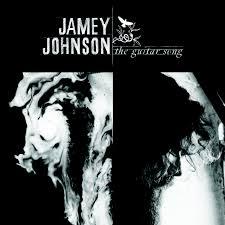 jameyjohnson